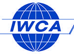 Window Butler Professional Property Maintenance Commercial Residential Services IWCA Logo