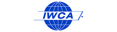 Window Butler IWCA Certification