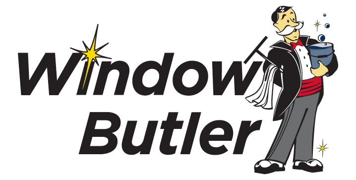Window Butler
