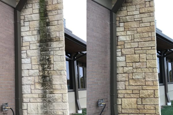 window-butler-ottawa-commercial-concrete-pressure-washing-building-before-after