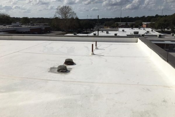 window-butler-ottawa-commercial-roof-washing-after