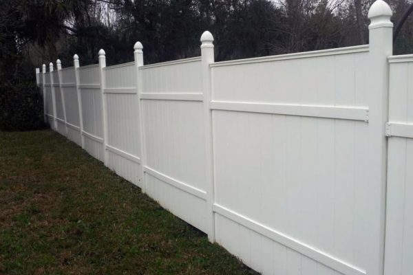 window-butler-ottawa-residential-fence-cleaning-after